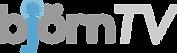 BjornTV+Logo_Lighter.png