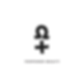 632_FPB_Logo-01.png