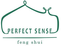 Feng Shui JPEG.jpg