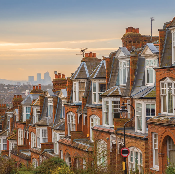 huizen op heuvel.jpg