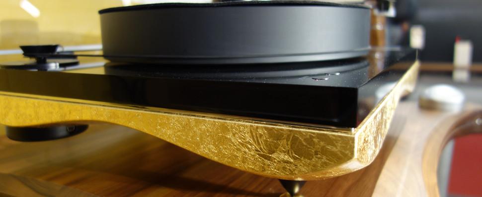 Gold-Note-Mediterraneo-Gold.jpg