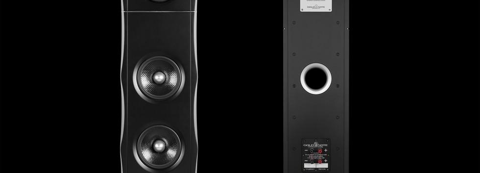 XT-7 advert 2 black.jpg