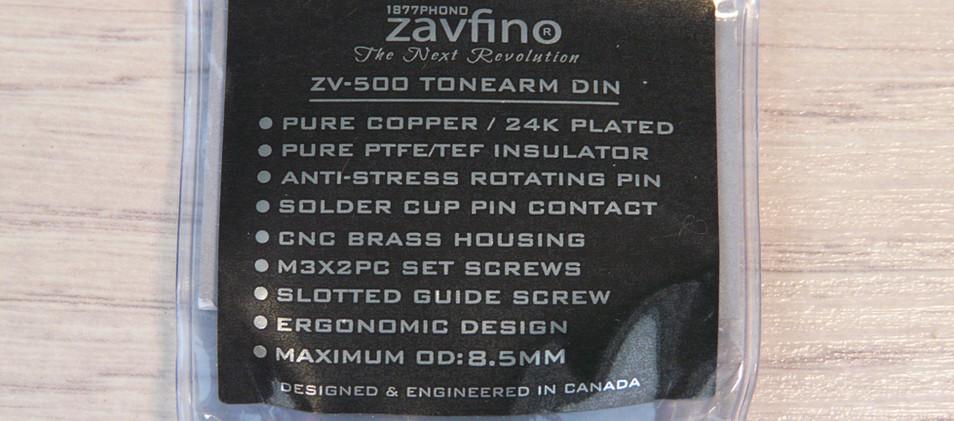 ZV-500_01.jpg