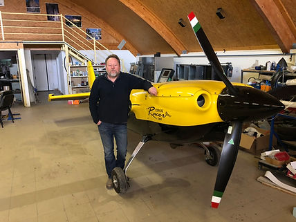 Андраш-Волосчук-из-Composite-Project-Kft