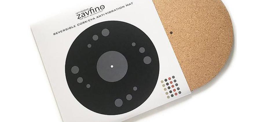 1877Phono_zavfino_eh_fusion_record_mat