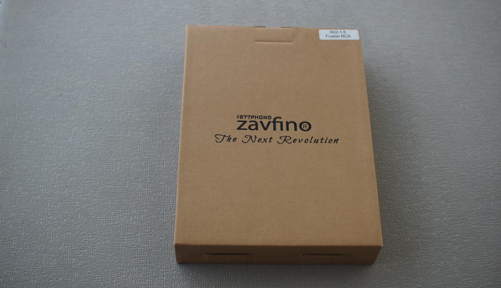 Zavfino-fusion-01.jpg