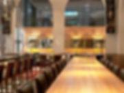 Steinway Lyngdorf Model D настенная версия