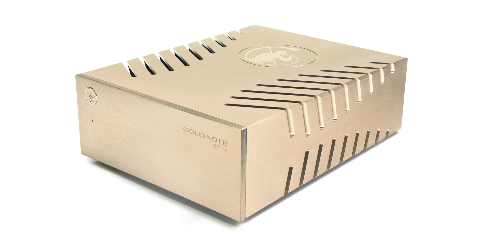 PST-10-Gold