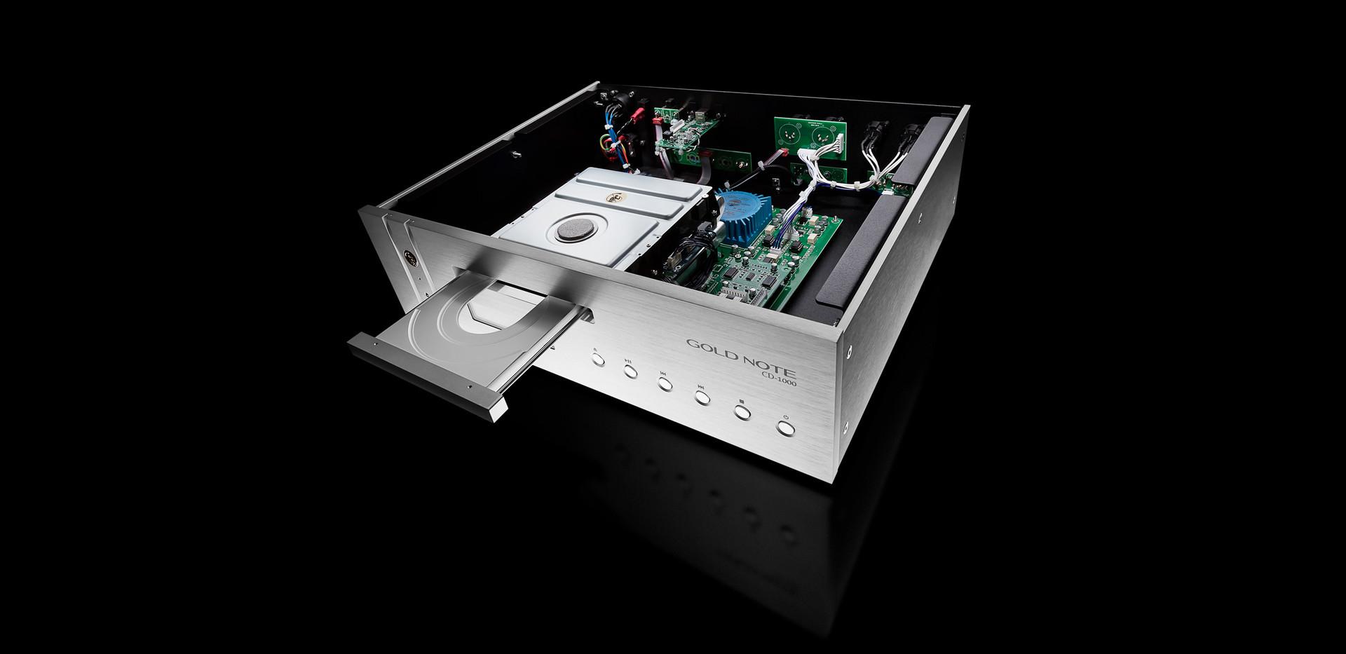 CD-1000 6.jpg