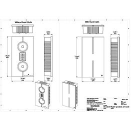 ModelMtechdraw200x200-800x600.jpg