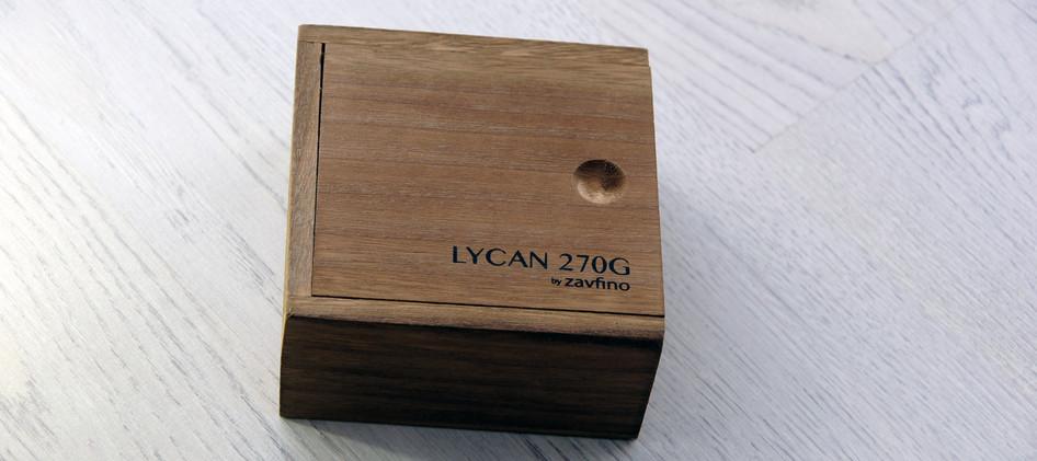 Lycan-06.jpg