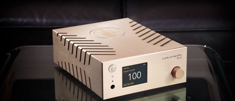 Gold Note DS-10.jpg