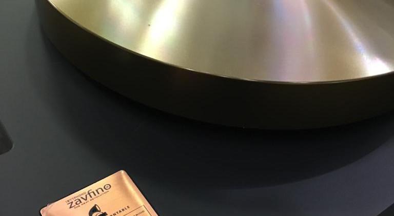Zavfino-Copperhead-X-installation.jpg