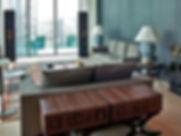 Идеальное High-End звучание в пентхаузе Steinway Lyngdorf Model D