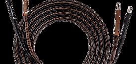Kimber 8PR - инсталляционный акустический кабель