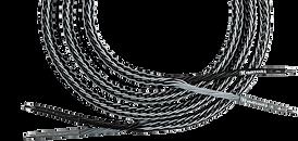 KIMBER 12VS - инталляционный акустический кабель
