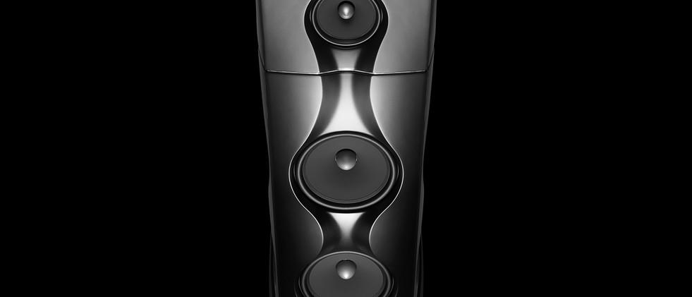 XS85-black