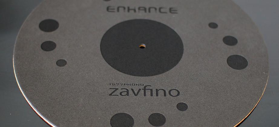 Zavfino-EH-Fusion-Mat