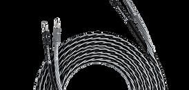 KIMBER 8VS - инсталляционный акустический кабель