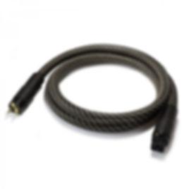 Zavfino-legion силовой High-End кабель, бескислородная медь, экранированный, большое сечение.