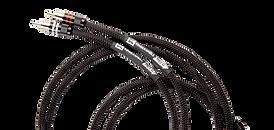 Kimber Kable Hero - межблочный кабель