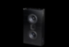 Steinway_Lyngdorf X-262 - акустическая система повышенной мощности для домашенго кинотеатра High-End