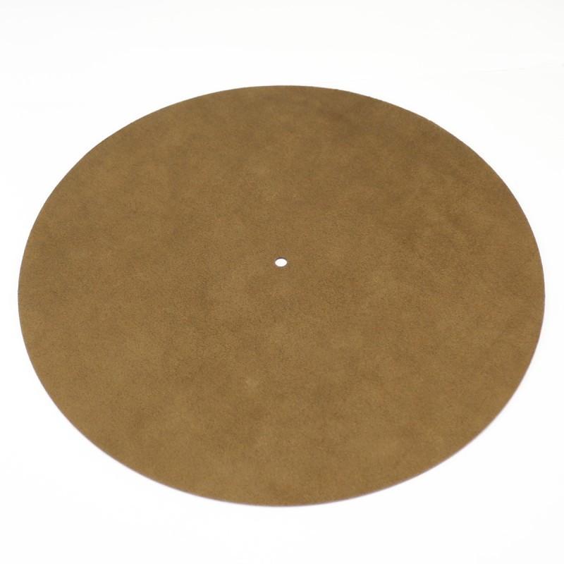 Zavfino Leather mat ST-2