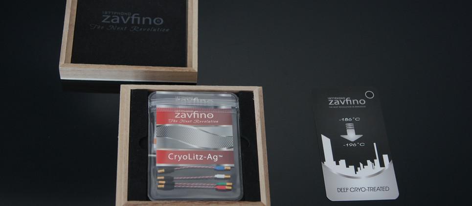 CryoLitz-Ag