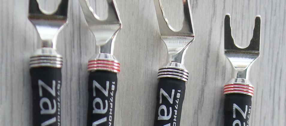 Zavfino-Jumper Cables