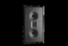 Steinway_Model M L-R - встраиваемая акустическая система