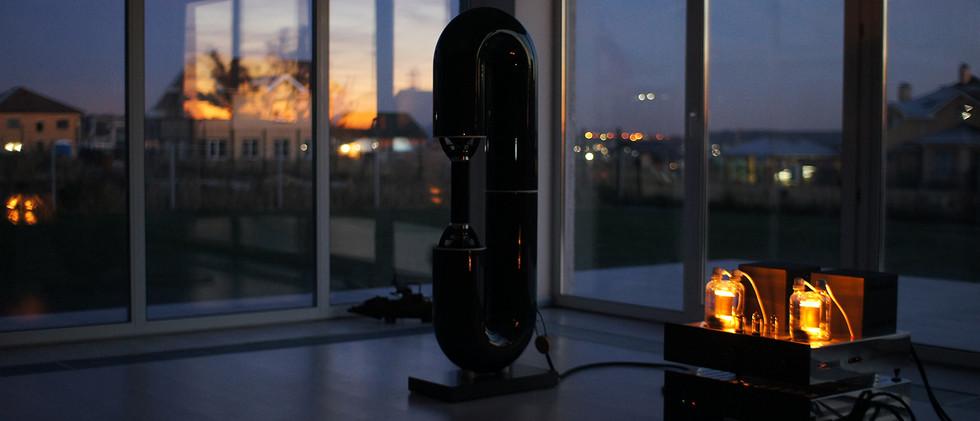 BAYZ-Audio-Courante