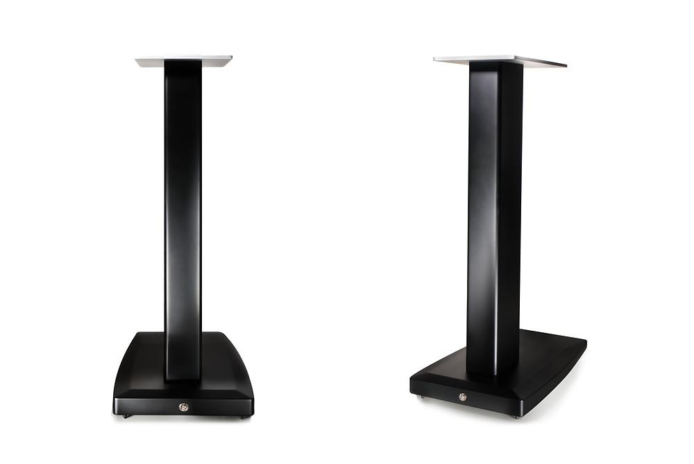 Стойки для полочных акустических систем Gold Note EVO Stand