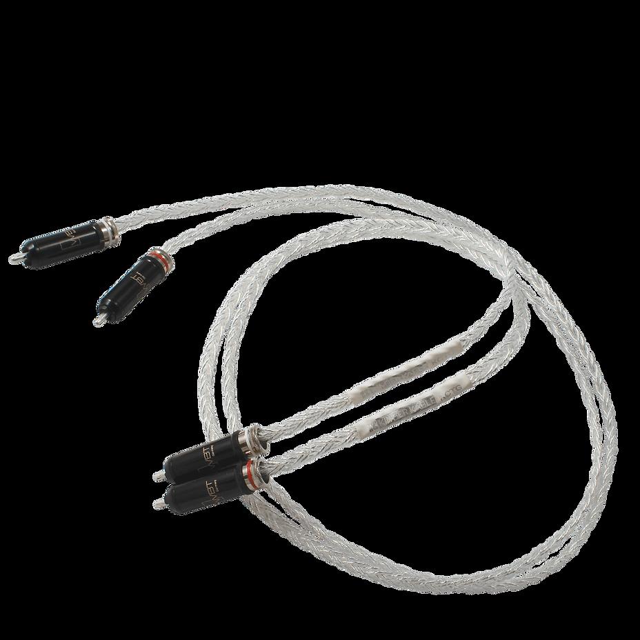 Kimber kable KCTG