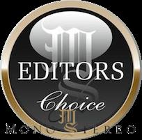 editor choice.png