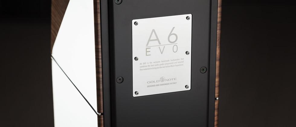 A6 EVO.jpg