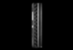Steinway_Model LS L-R.png