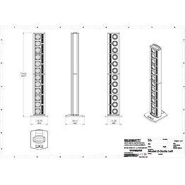 Model LS drawing.jpg