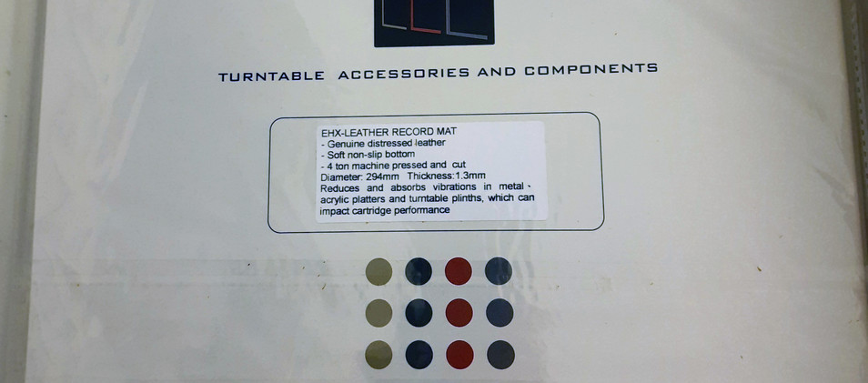 Zavfino-Leather-mat-St-1.jpg