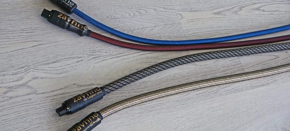 Zavfino-Power-Cables