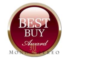 Лучшая покупка - силовой High-End кабель Zavfino Prima mk2.