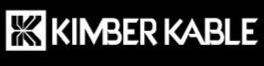Новости High-End - Kimber Kable