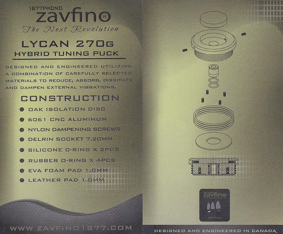 Lycan-270G.jpg