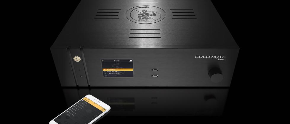 DS1000 4 black.jpg
