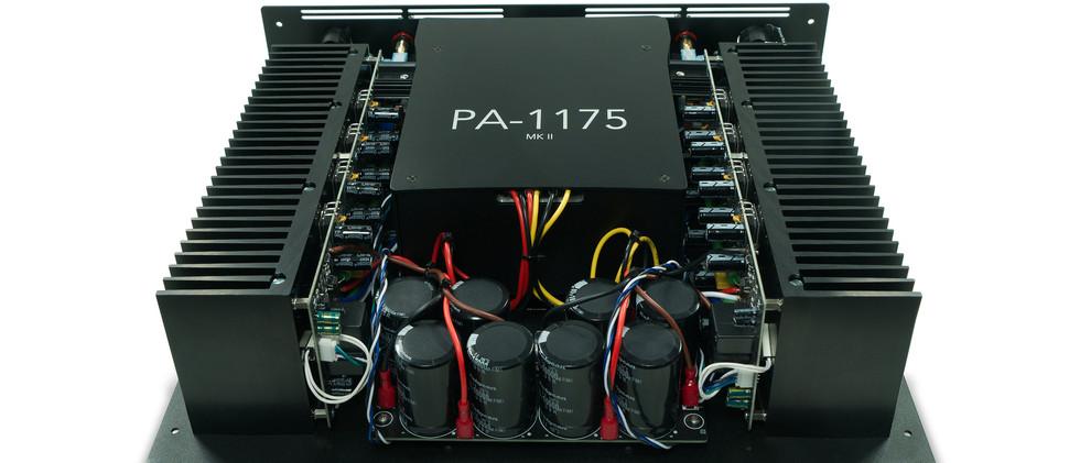 PA-1175 Mk2