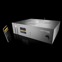 DS-1000.jpg