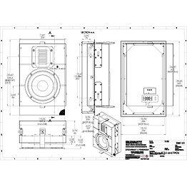 Steinway inwall.jpg