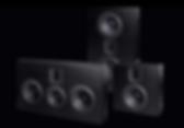 Steinway_Lyngdorf_In-wall_loudspeakers.p
