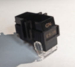 ES-78.jpg