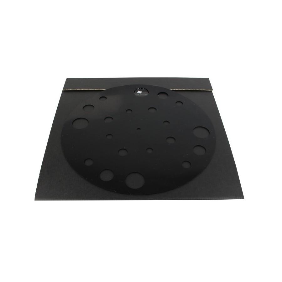 1877phono-rubber-mat-b-silicone-turntabl