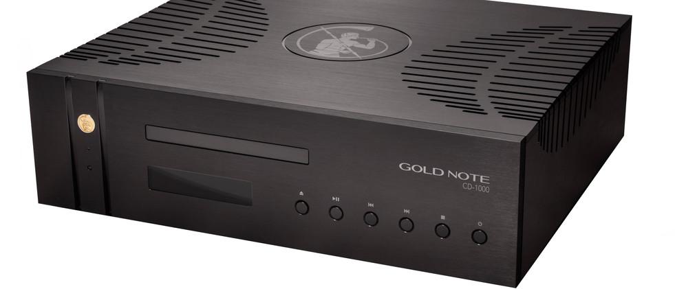 GoldNote_CD-1000_2.jpg